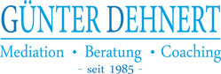 Coaching-Dehnert
